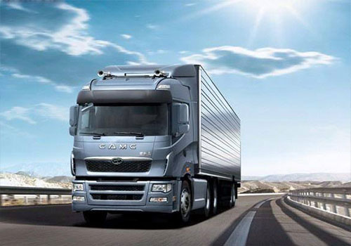 优骐物流:物流运输时间决定客户的选择