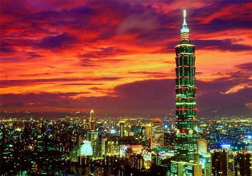 中山到台湾物流运输违禁物